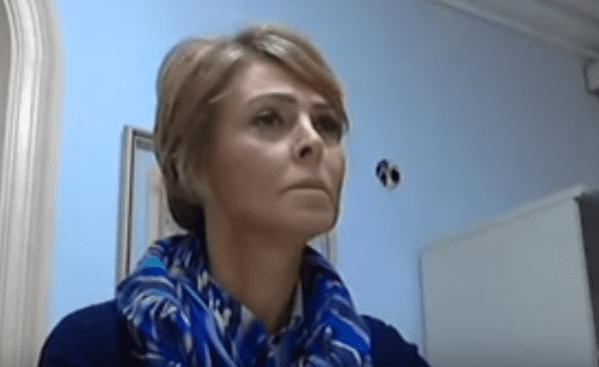 Fernanda Richa é denunciada por lavagem de dinheiro na Lava Jato