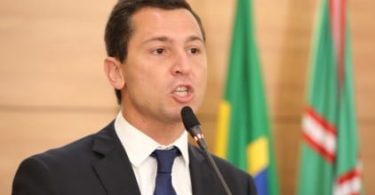 Pier Petruzziello. Foto: Rodrigo Fonseca/CMC.