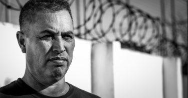 Luiz Antonio de Lima: indenização de R$ 14 mil. Foto: Filipe Andretta/Plural.
