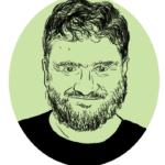PopCorn Music - Daniel Derevecki