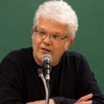 Vinicius Berlendis de Figueiredo