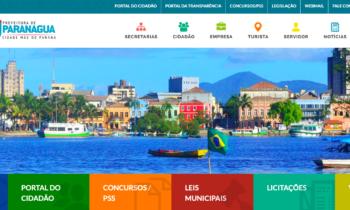 Site de prefeituras permite acesso livre a notas fiscais
