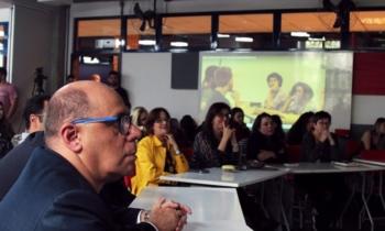 Professores terão reajuste retroativo a fevereiro de 2019. Foto: PUC-PR