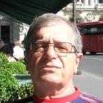 Lafaiete Neves