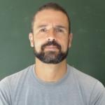 Rafael Ginane Bezerra