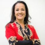 Kerstin Taniguchi Abagge