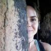 Rafaela Moura