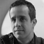 Guilherme Pupo