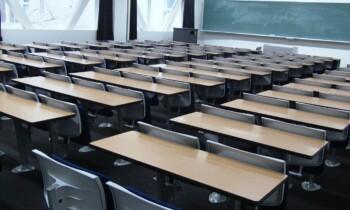 Universidade Positivo: entre o negócio e a educação