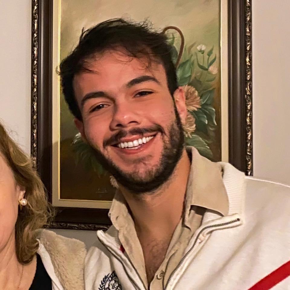Médico morre após acidente em bar de Curitiba | Jornal Plural